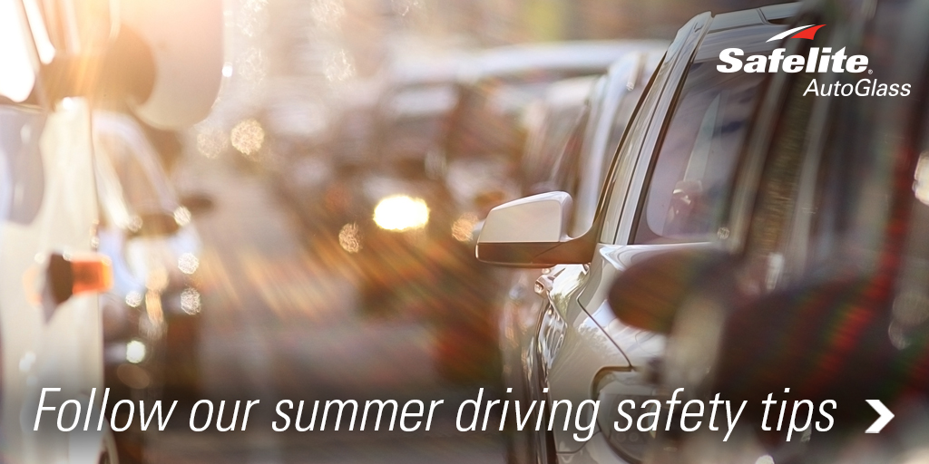 6-29_summer-safety_twitter